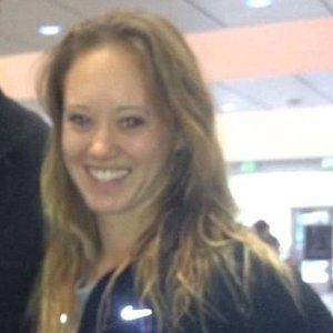 Trainer Megan Supko profile picture