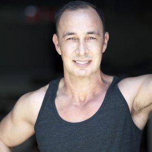 Trainer Domingo Cardenes profile picture