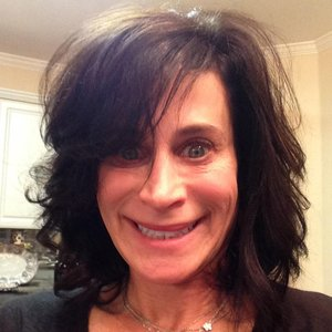 Trainer Cathy Kaplan profile picture