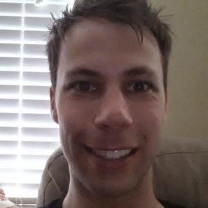 Trainer Jeff McMahon profile picture