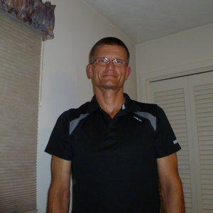 Trainer Robert Schoon profile picture
