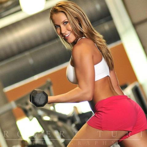 Melissa Berry