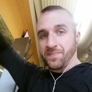 Trainer Michael Harbort profile picture