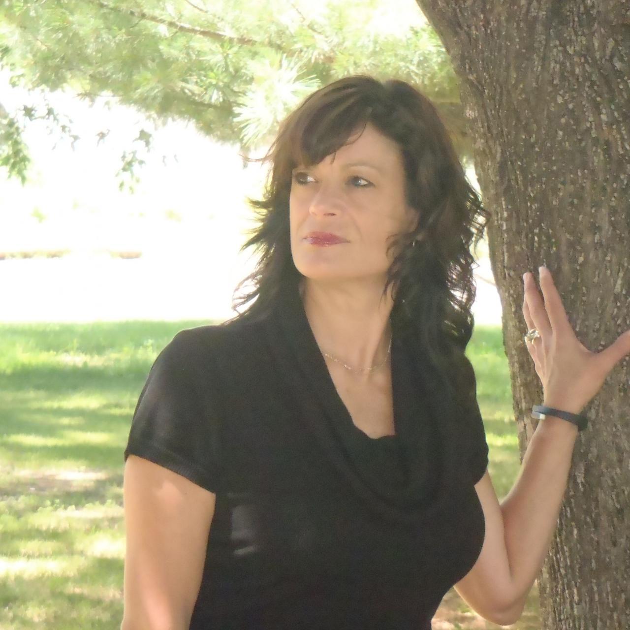 Denise Bradley - Philadelphia Personal Training