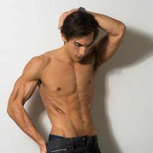 Trainer Zachary Matsumoto profile picture