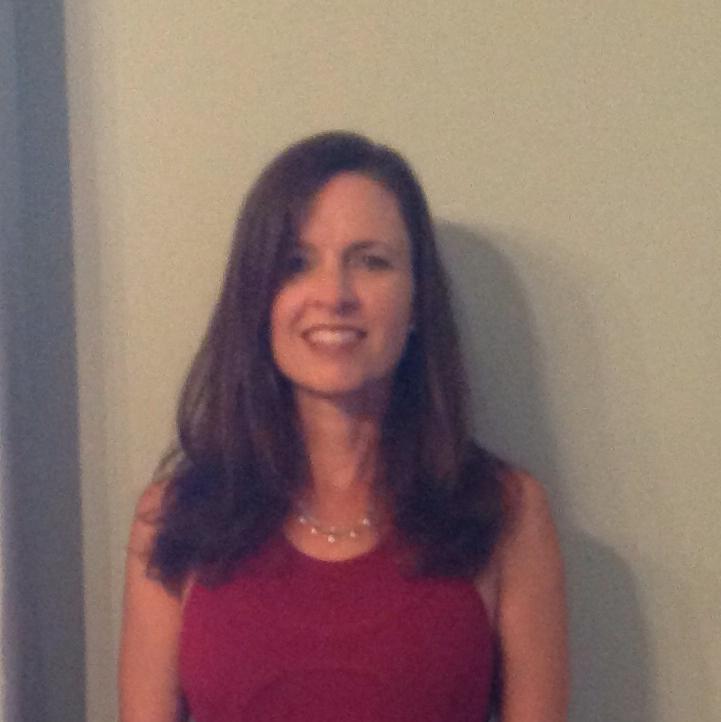 Sonya Lambert - Philadelphia Personal Training
