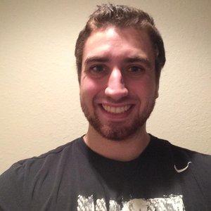 Trainer Brett Horton profile picture