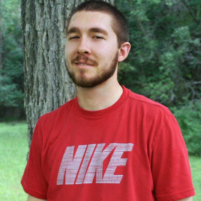 Josh Bumgarner