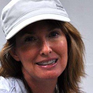 Trainer Susan Watkins profile picture