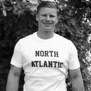 Josh Cormier - Philadelphia Personal Training