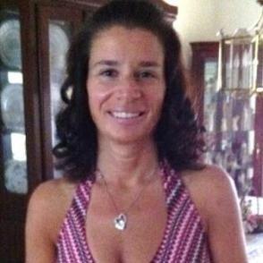 Trainer Michele Schwartz profile picture