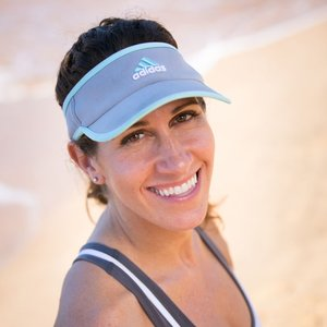Trainer Katie Healy profile picture