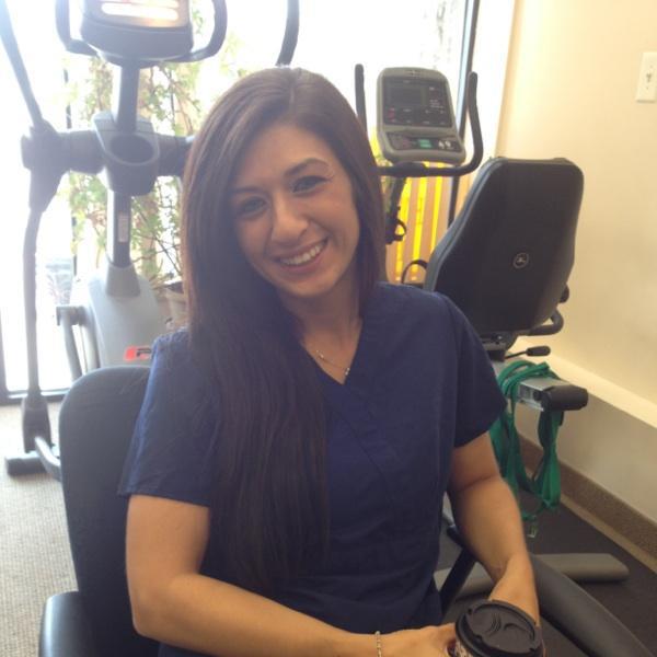JoAnn Gerbasio - Philadelphia Personal Training
