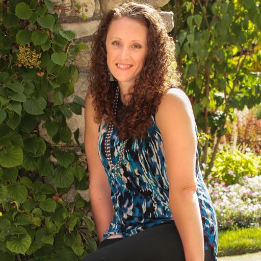 Kristen Ekiss - Philadelphia Personal Training