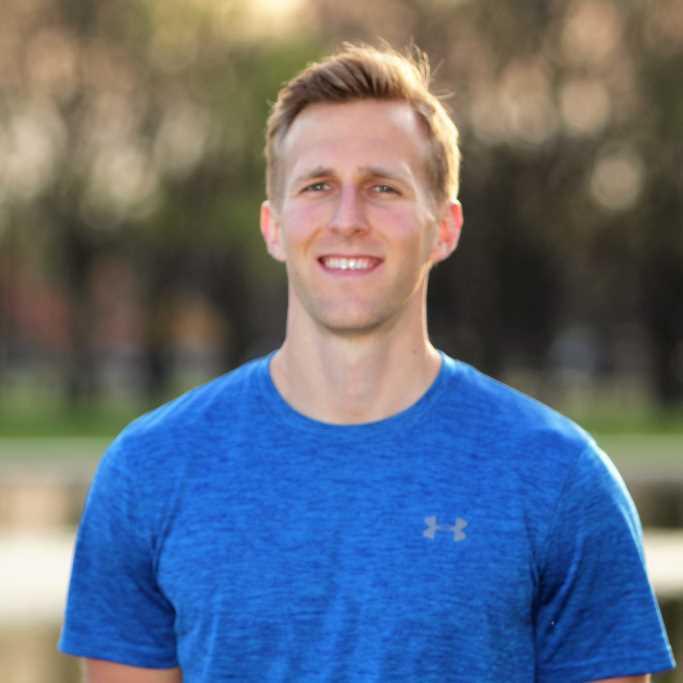 Josh Kumosz - Philadelphia Personal Training