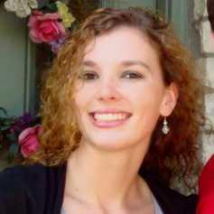 Aleena Douglas - Philadelphia Personal Training