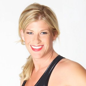 Trainer Melanie Lewis profile picture