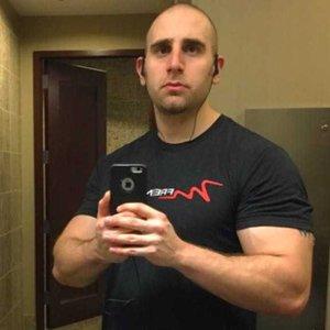 Jason Kaplan