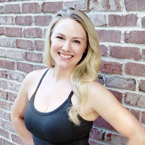 Trainer Jennifer McGilvray Bonner profile picture