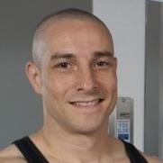 Steve Lischin
