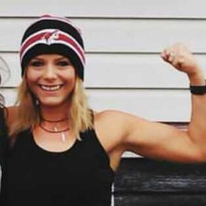 Trainer Lynndzee  Hemphill profile picture