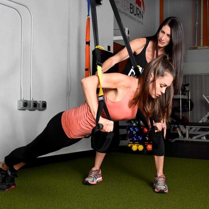 nicholas miller personal trainer in fort lauderdale florida