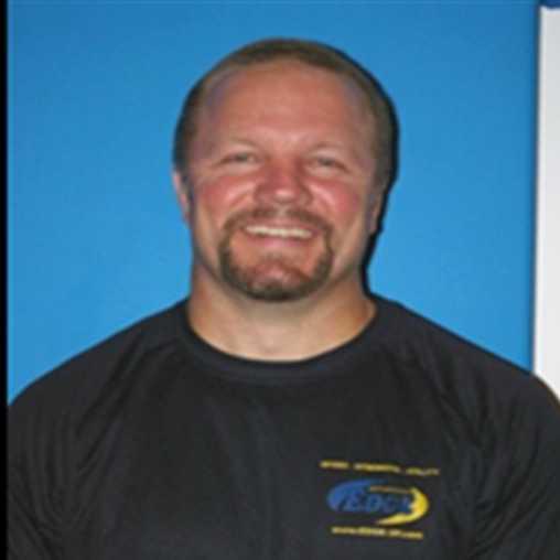 Denny Bonewitz - Philadelphia Personal Training