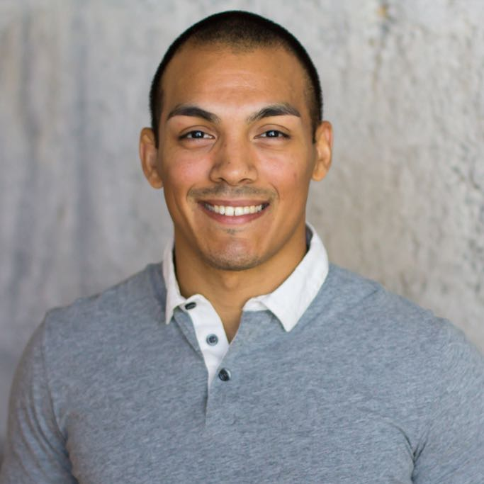 Alberto Padilla - Philadelphia Personal Training