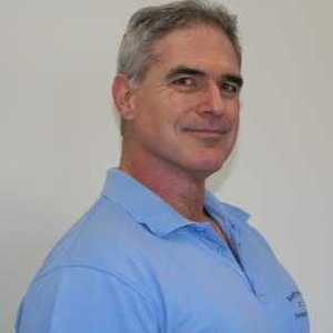 Trainer Randy Long profile picture