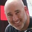 Michael Quarto