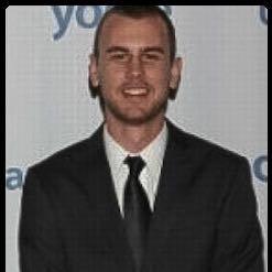 Trainer Sam Stives profile picture