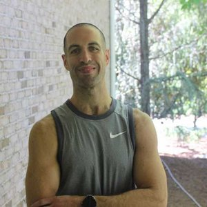 Jason Rosenblatt - Personal Training