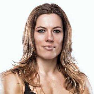Maria Brezler