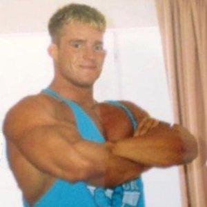 Trainer Joe Kozma profile picture