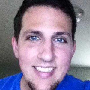 Trainer Brian Dunbaugh profile picture