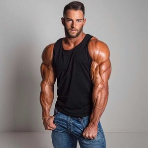 Eric Janicki