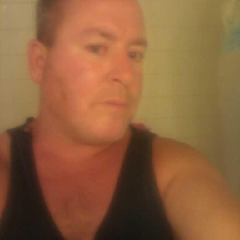 Jeff Kilgallon - Philadelphia Personal Training