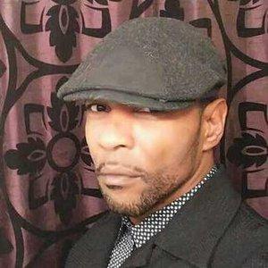 Trainer Eric Burfict profile picture
