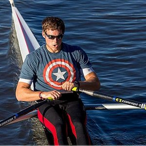 Trainer Thaddeus Babiec profile picture
