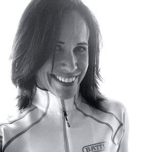 Christy Valencic