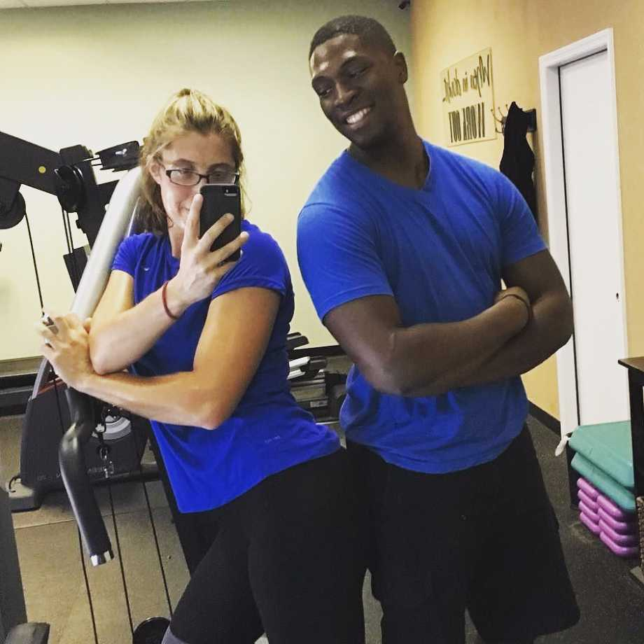 Find your trainer florida personal trainers xflitez Images