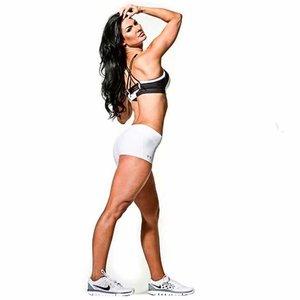 Kately Runck - Personal Training