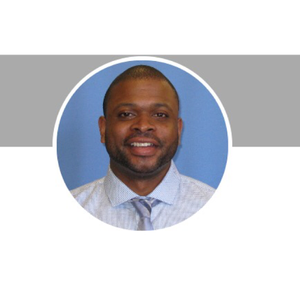 Trainer Jeff  Moody II profile picture