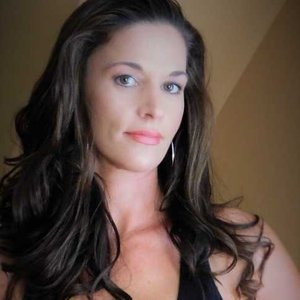 Trainer Karyn Foster profile picture