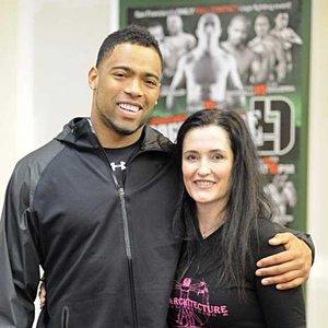Trainer Lori Henderson profile picture