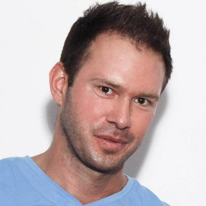 Trainer Andrew Schmarje profile picture
