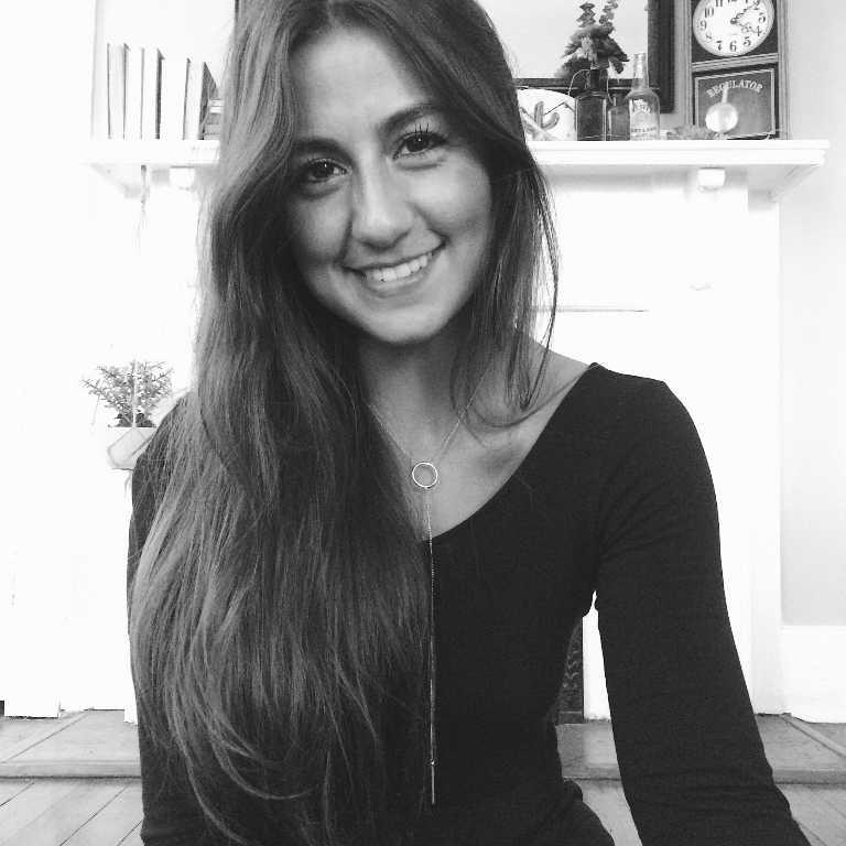 Alayna Filbert - Philadelphia Personal Training
