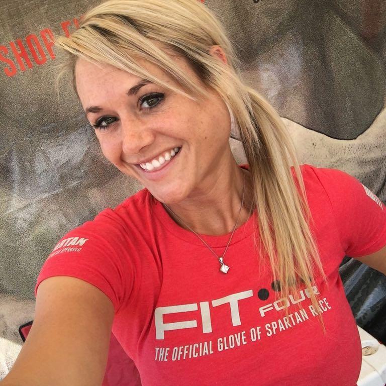 Felicia Smith Gosselin - Philadelphia Personal Training