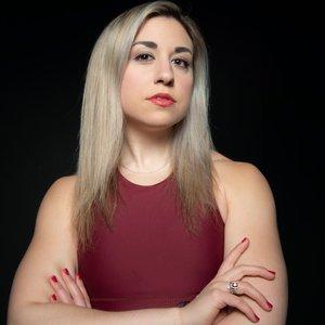 Trainer Maggie Priore profile picture