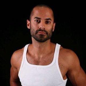 Trainer Craig Tvedt profile picture